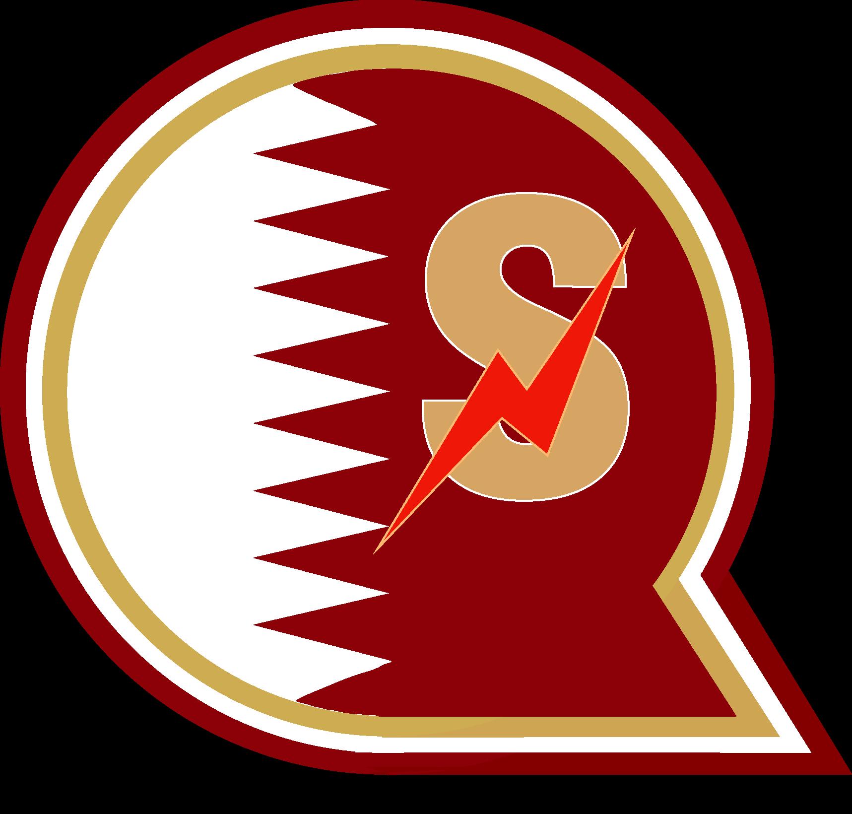 Qatar Switchgear